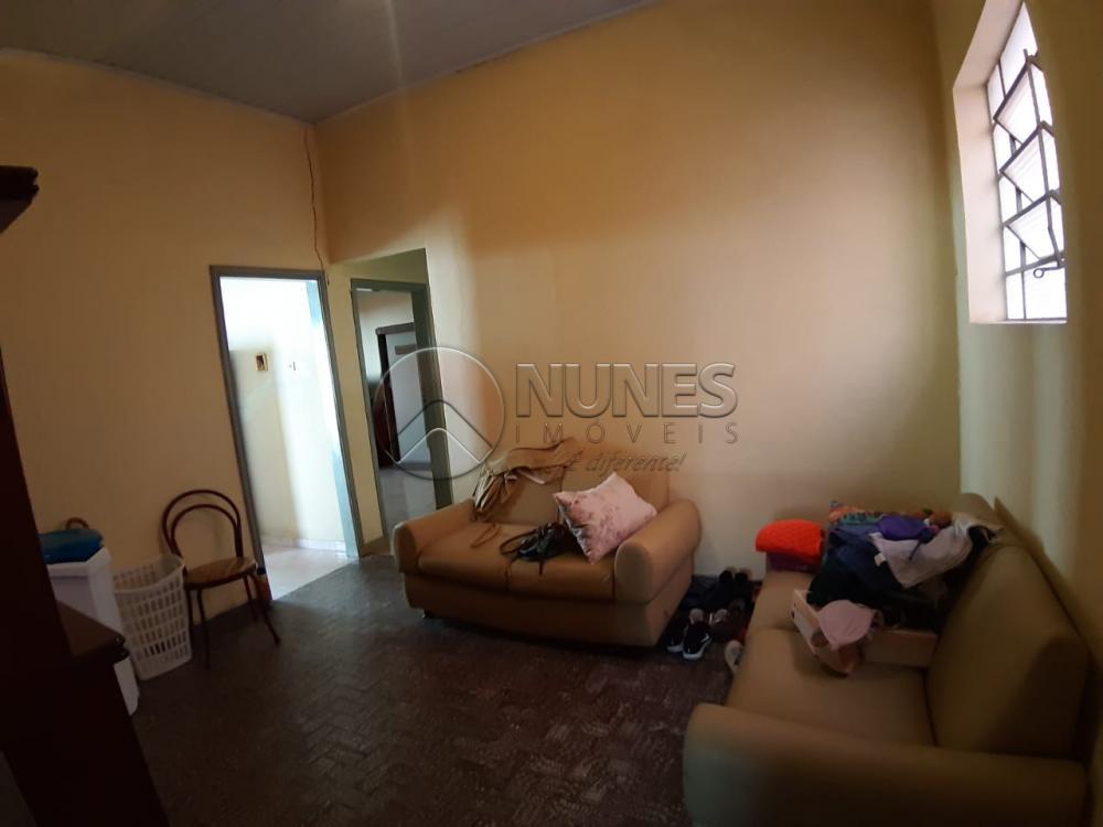 Comprar Casa / Terrea em Osasco apenas R$ 745.000,00 - Foto 10