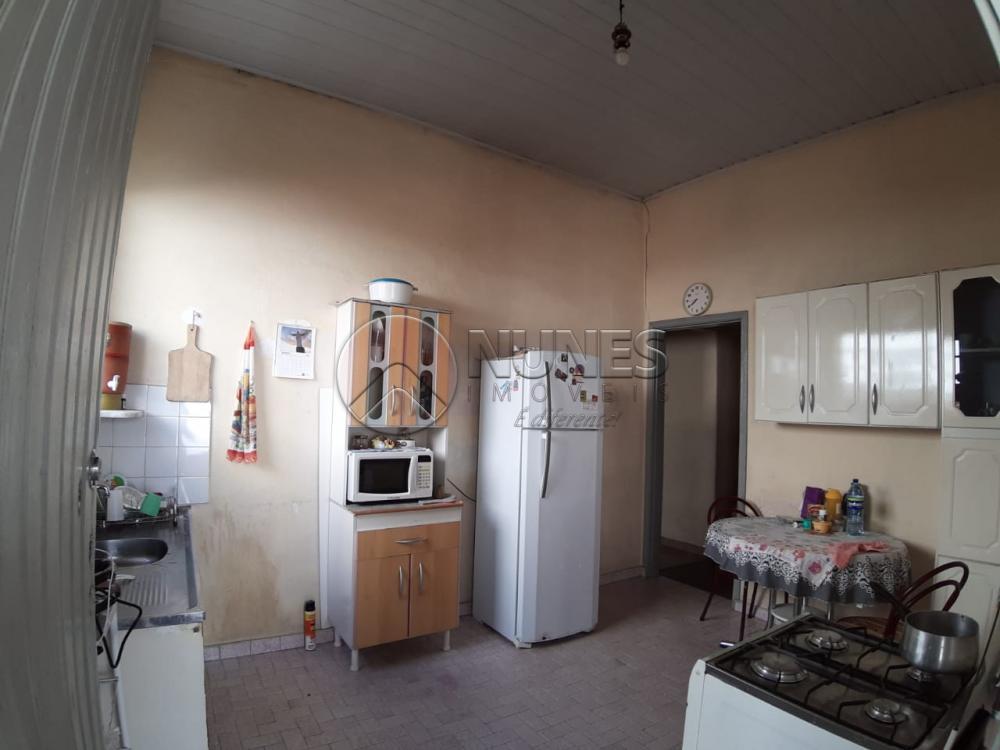 Comprar Casa / Terrea em Osasco apenas R$ 745.000,00 - Foto 14