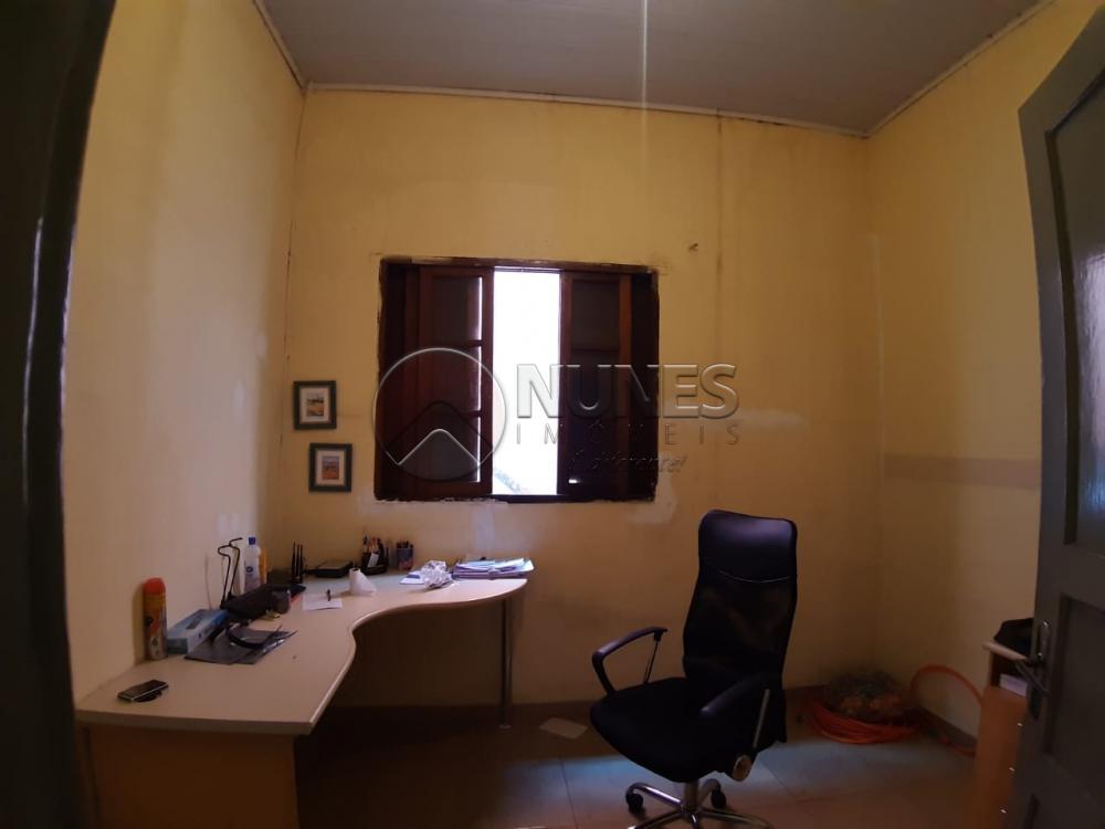 Comprar Casa / Terrea em Osasco apenas R$ 745.000,00 - Foto 17