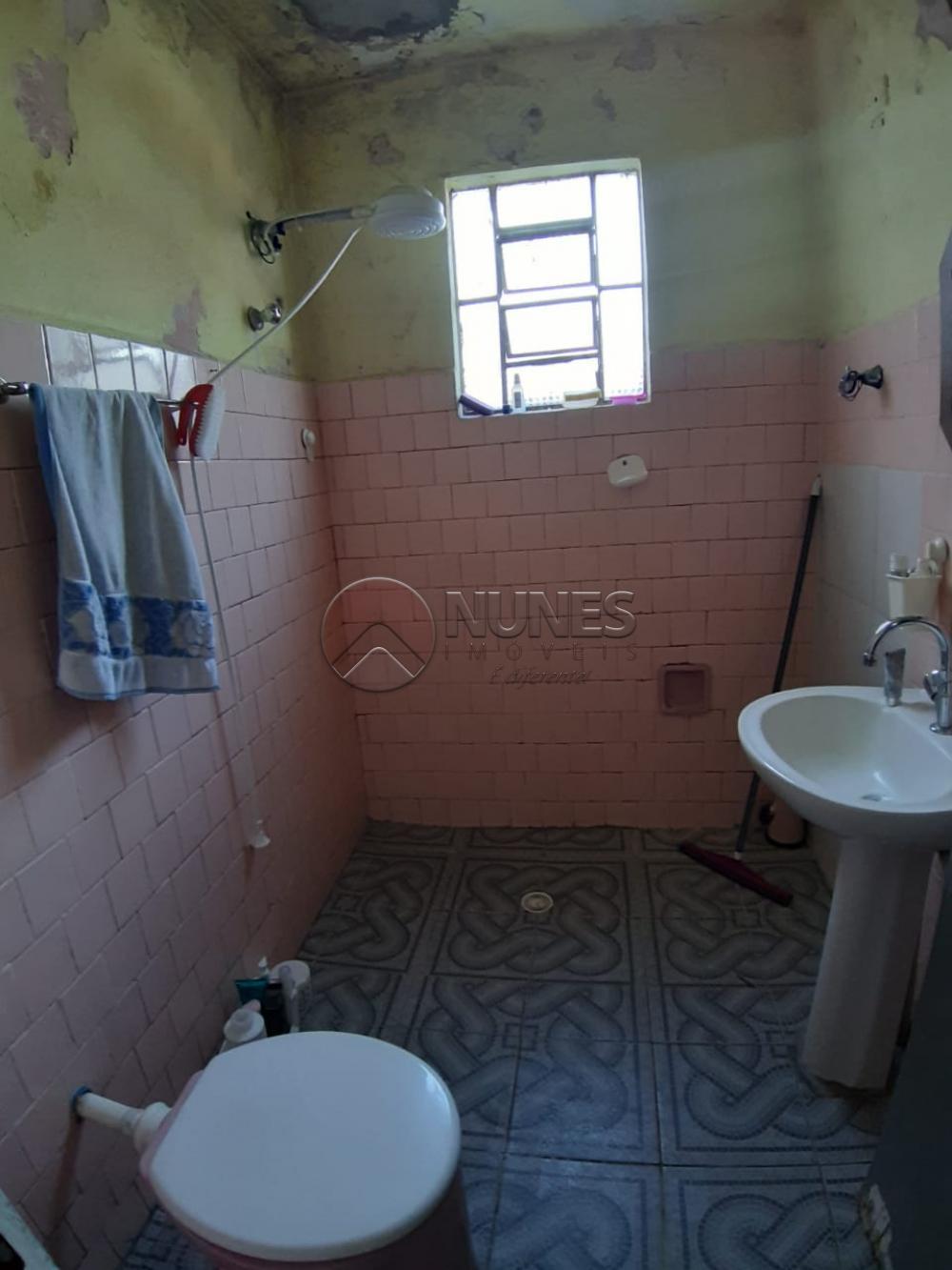Comprar Casa / Terrea em Osasco apenas R$ 745.000,00 - Foto 18
