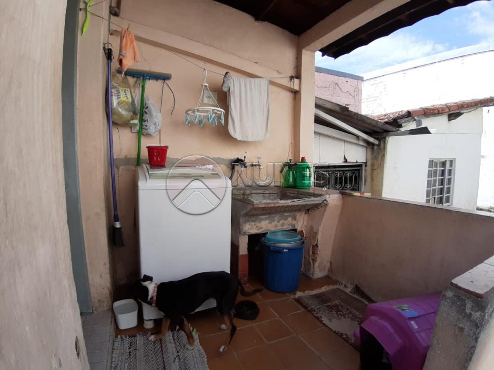 Comprar Casa / Terrea em Osasco apenas R$ 745.000,00 - Foto 19