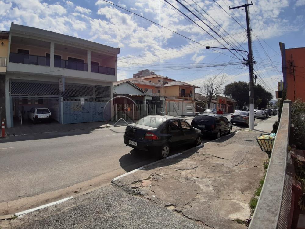 Comprar Casa / Terrea em Osasco apenas R$ 745.000,00 - Foto 20