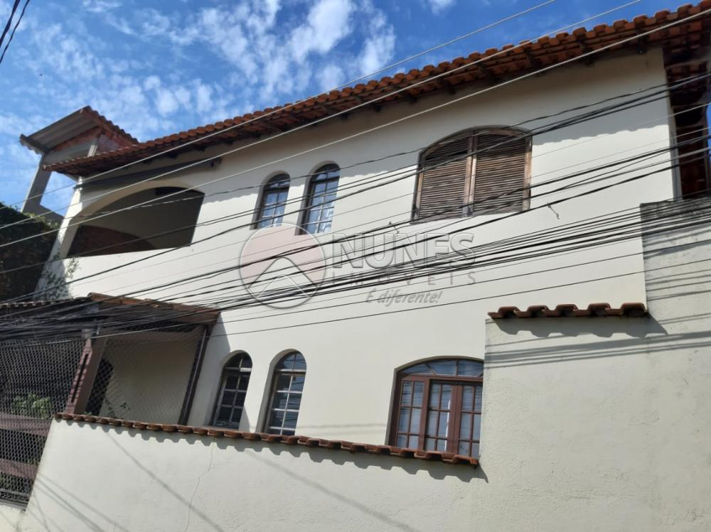 Comprar Casa / Sobrado em Osasco R$ 450.000,00 - Foto 1