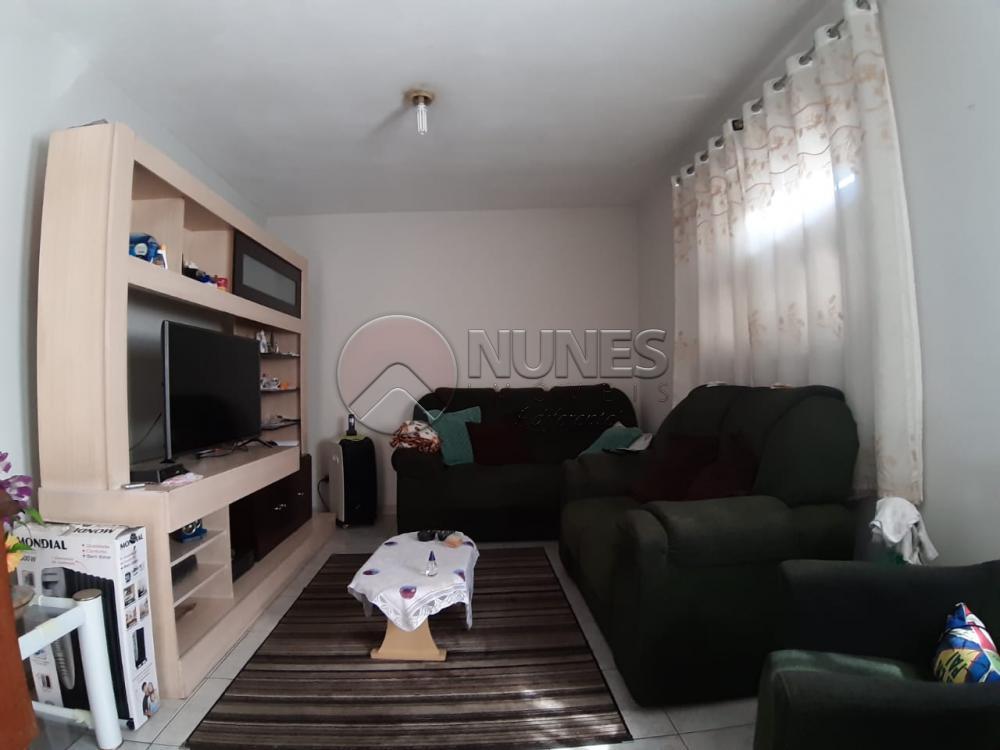 Comprar Casa / Sobrado em Osasco R$ 450.000,00 - Foto 2