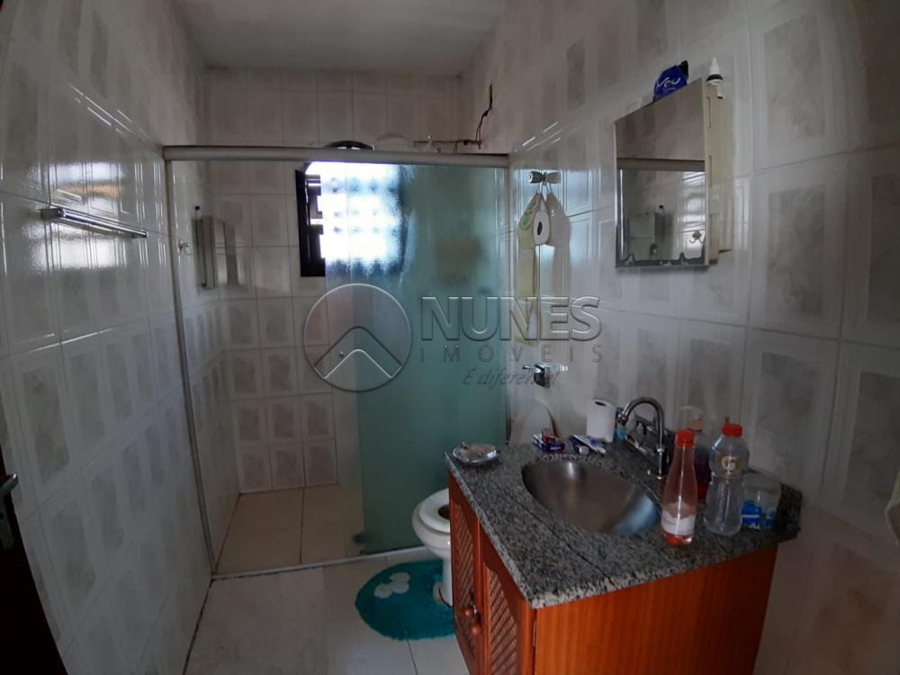 Comprar Casa / Sobrado em Osasco R$ 450.000,00 - Foto 9