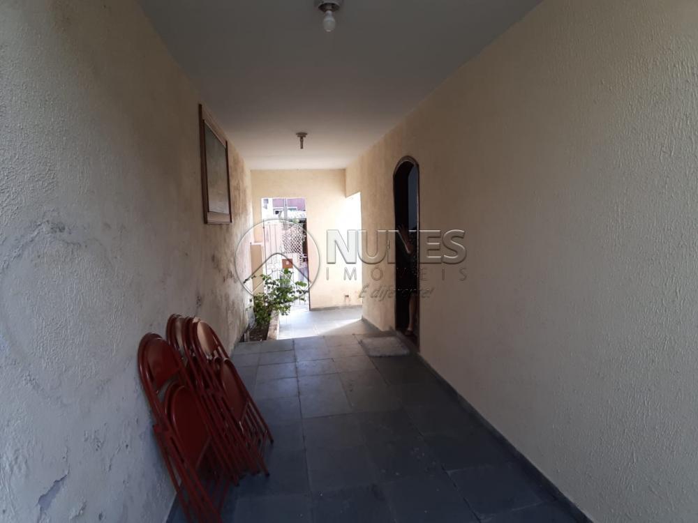 Comprar Casa / Sobrado em Osasco R$ 450.000,00 - Foto 12