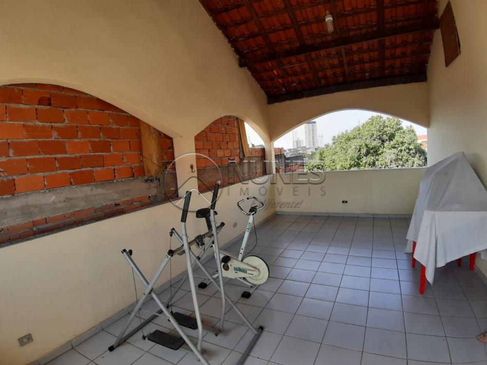 Comprar Casa / Sobrado em Osasco R$ 450.000,00 - Foto 15