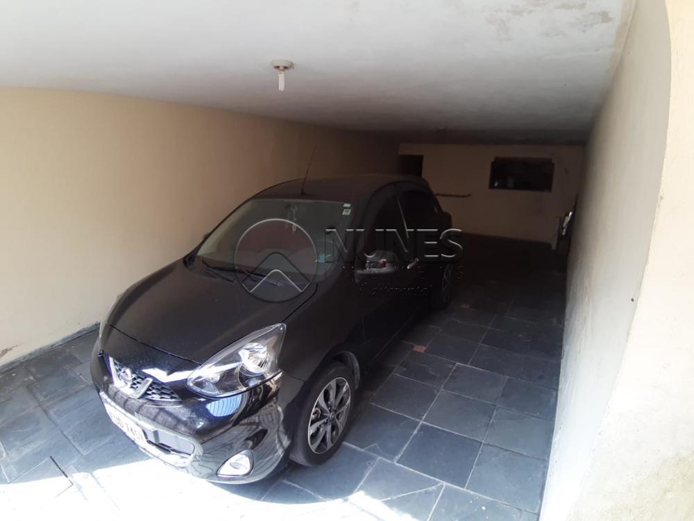 Comprar Casa / Sobrado em Osasco R$ 450.000,00 - Foto 16