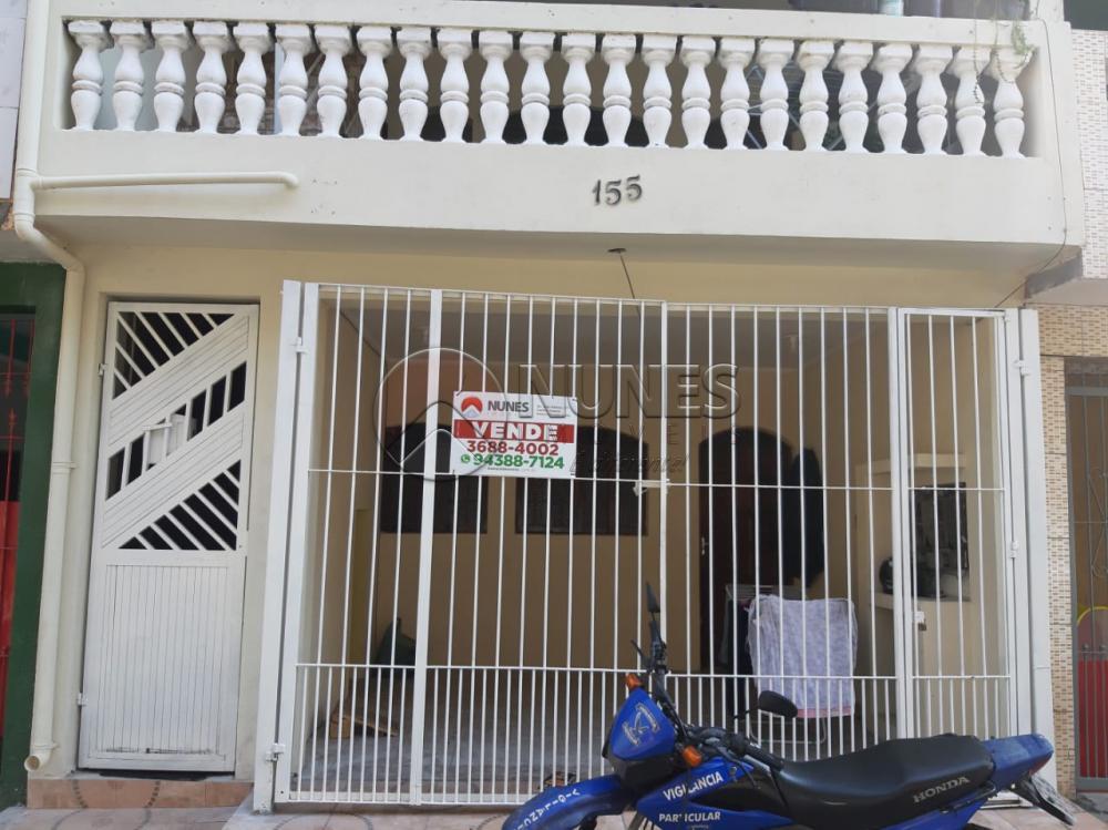 Comprar Casa / Assobradada em Osasco apenas R$ 280.000,00 - Foto 1