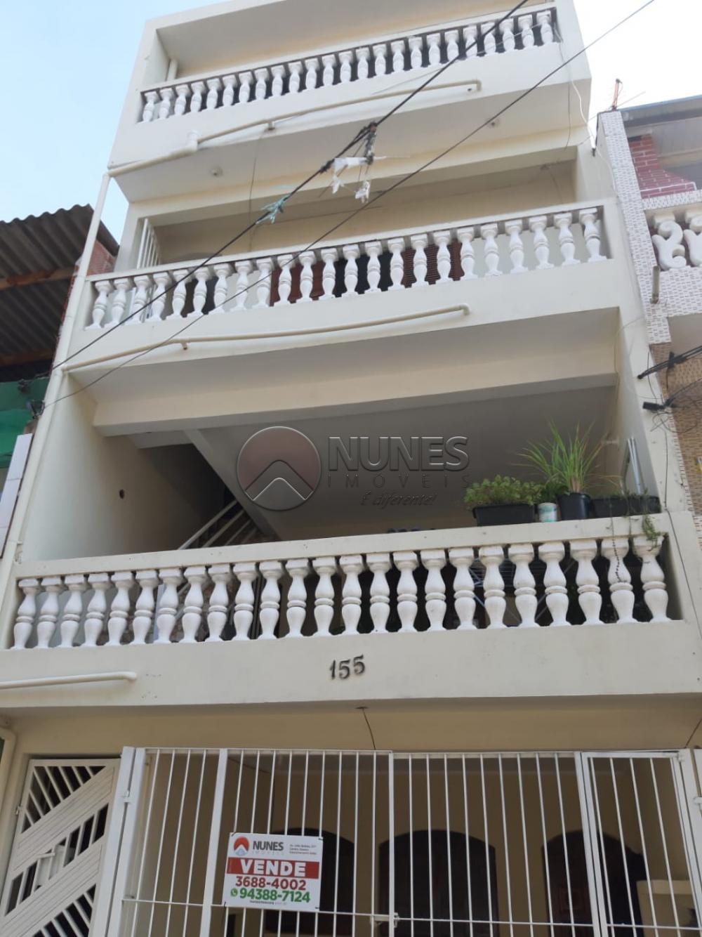 Comprar Casa / Assobradada em Osasco apenas R$ 280.000,00 - Foto 2