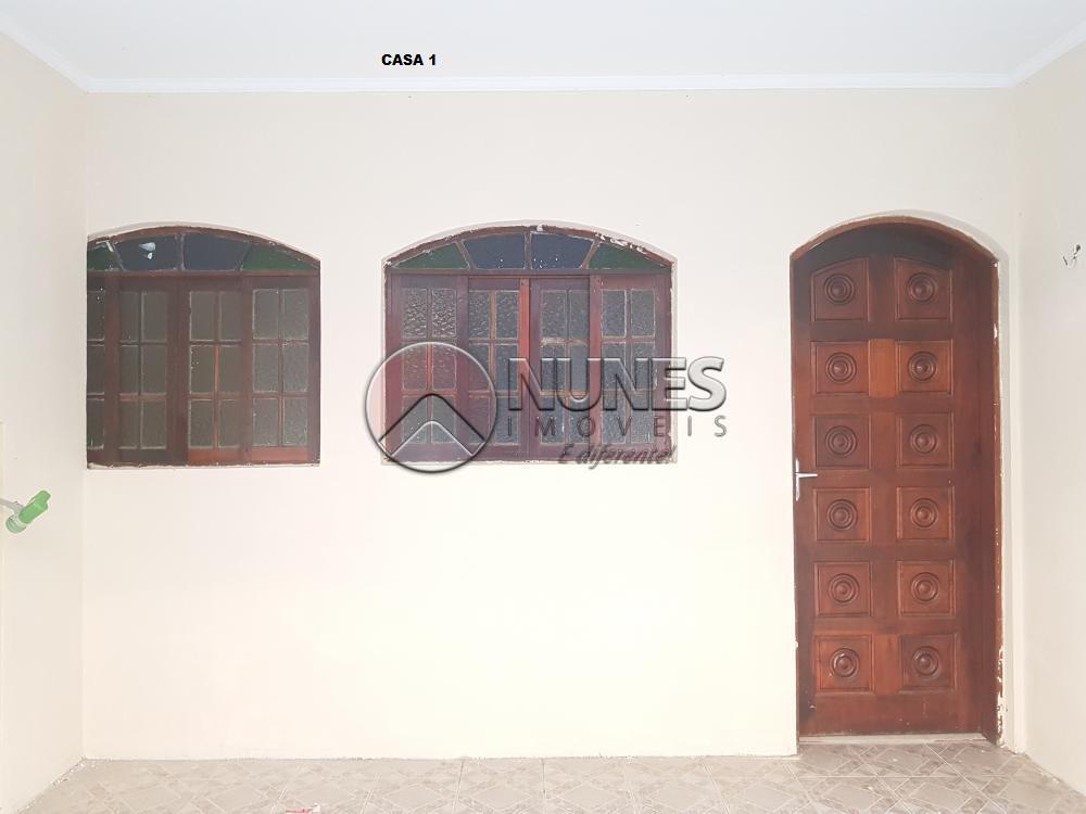 Comprar Casa / Assobradada em Osasco apenas R$ 280.000,00 - Foto 5