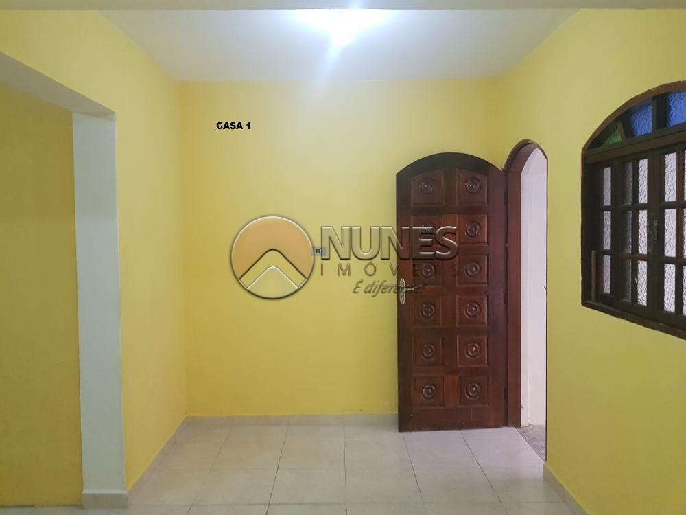 Comprar Casa / Assobradada em Osasco apenas R$ 280.000,00 - Foto 6
