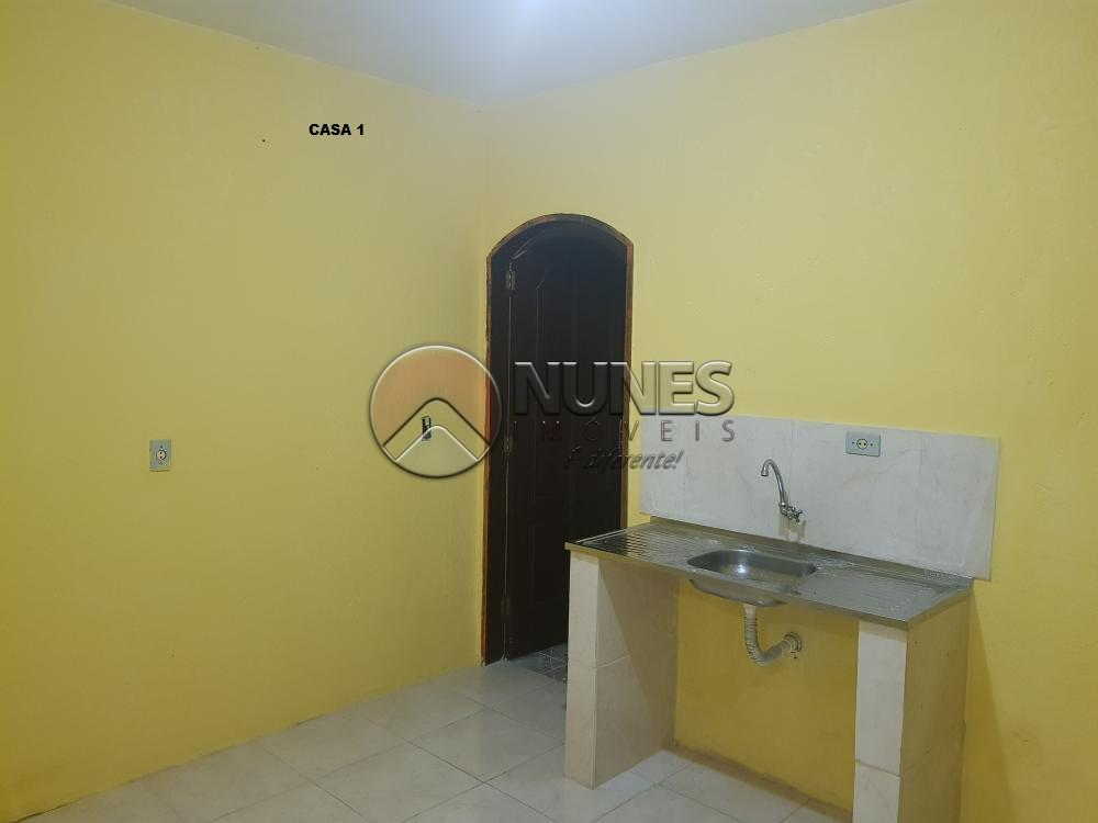 Comprar Casa / Assobradada em Osasco apenas R$ 280.000,00 - Foto 7