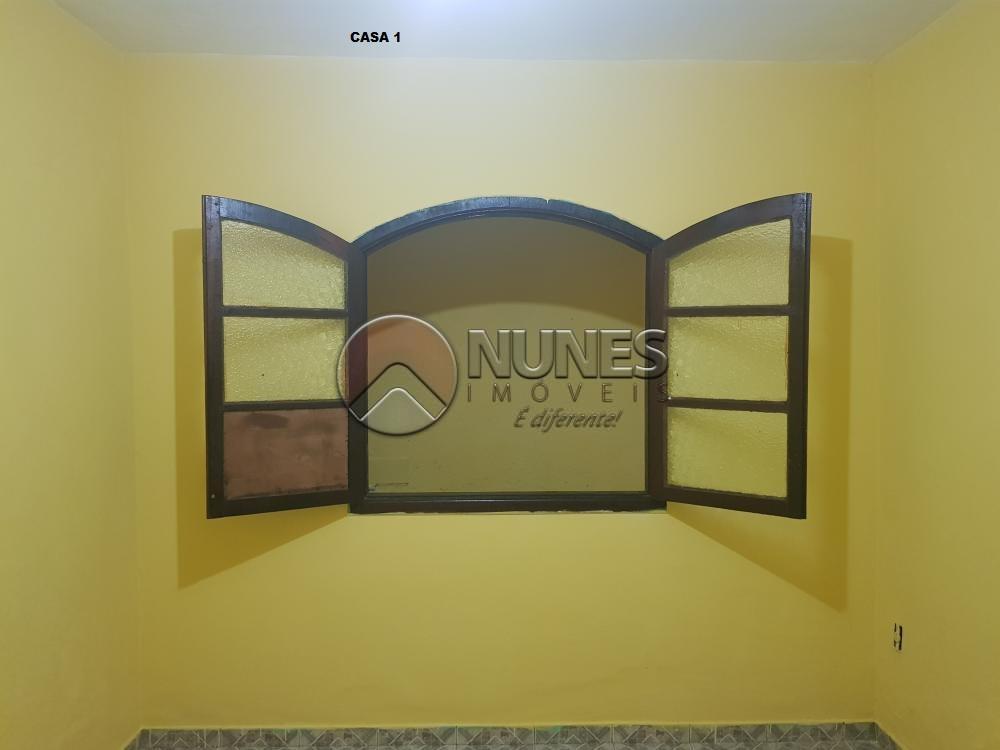 Comprar Casa / Assobradada em Osasco apenas R$ 280.000,00 - Foto 11