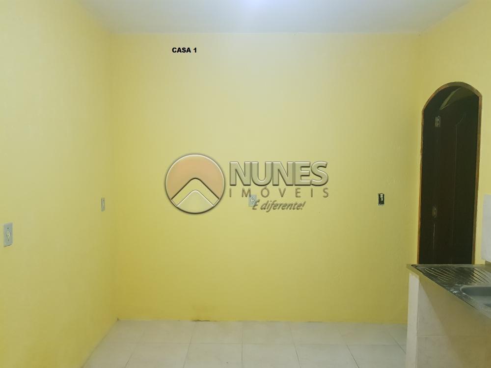 Comprar Casa / Assobradada em Osasco apenas R$ 280.000,00 - Foto 8