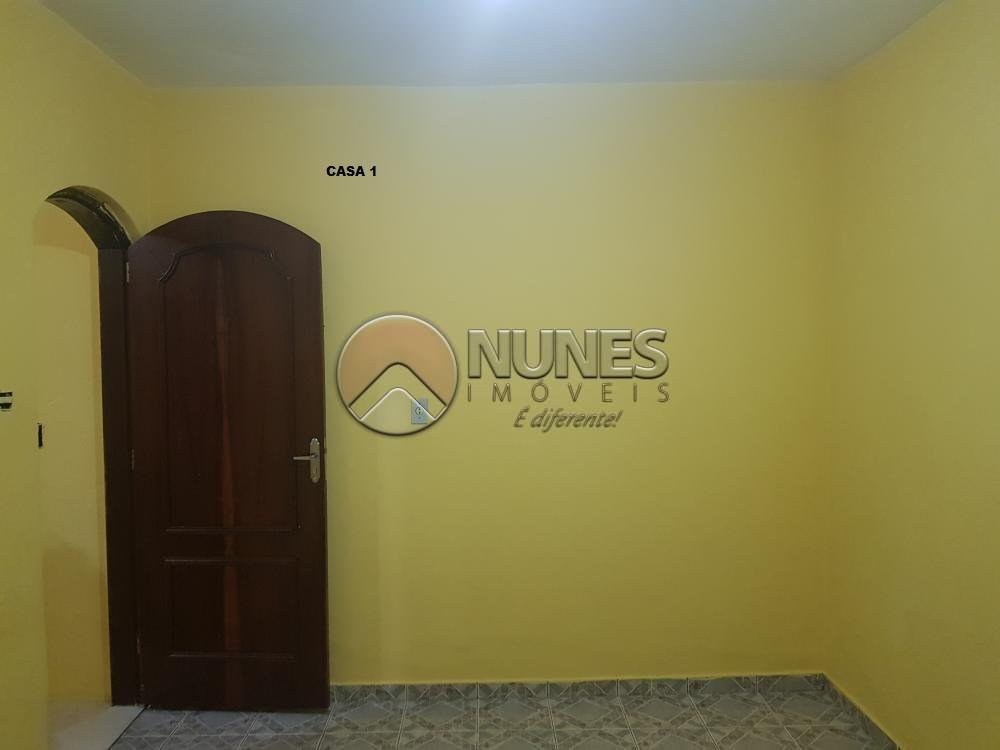 Comprar Casa / Assobradada em Osasco apenas R$ 280.000,00 - Foto 9