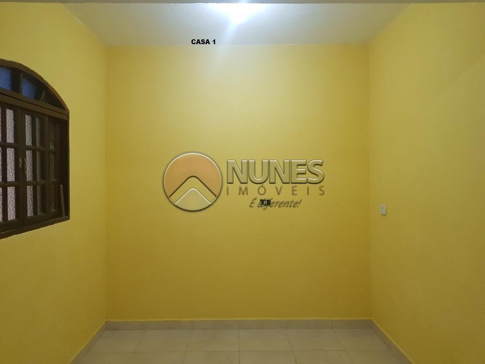 Comprar Casa / Assobradada em Osasco apenas R$ 280.000,00 - Foto 10