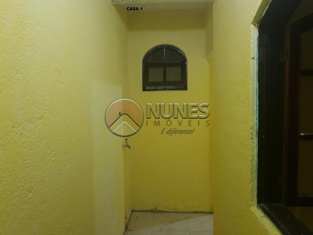 Comprar Casa / Assobradada em Osasco apenas R$ 280.000,00 - Foto 12