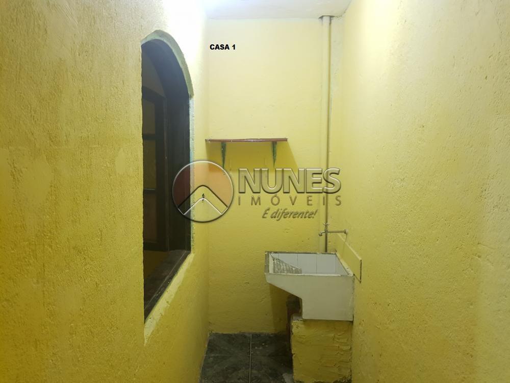 Comprar Casa / Assobradada em Osasco apenas R$ 280.000,00 - Foto 13