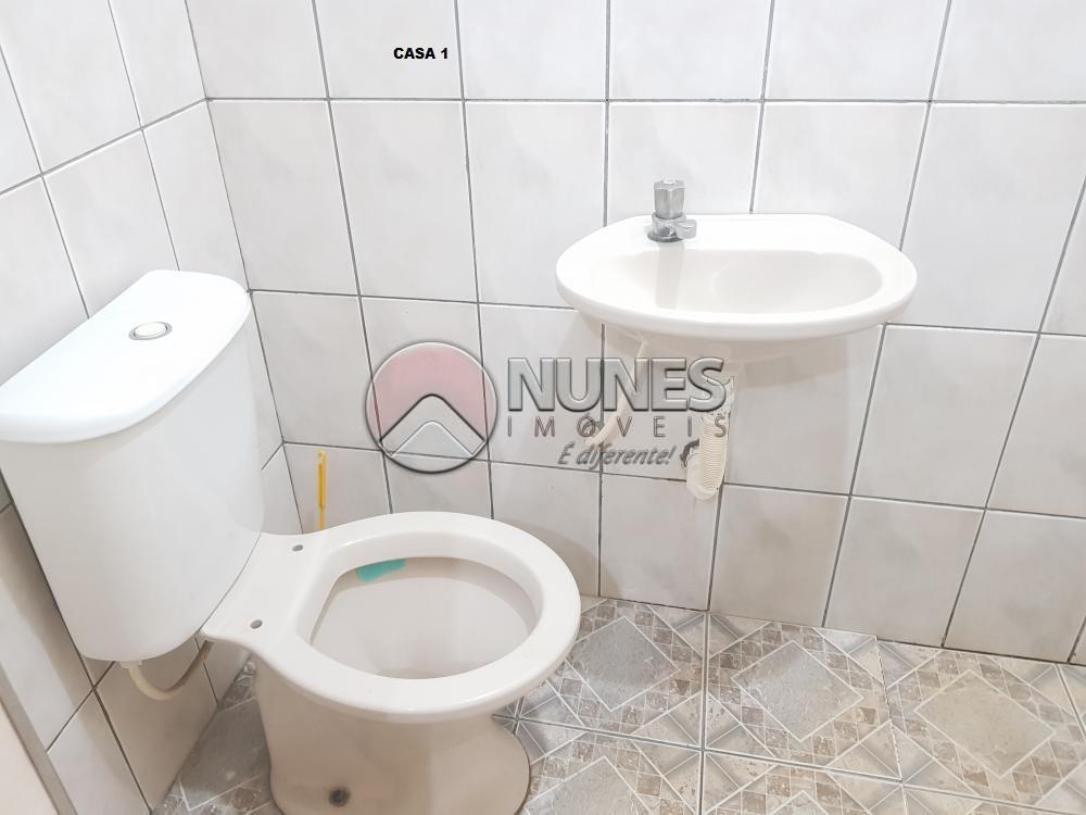 Comprar Casa / Assobradada em Osasco apenas R$ 280.000,00 - Foto 14