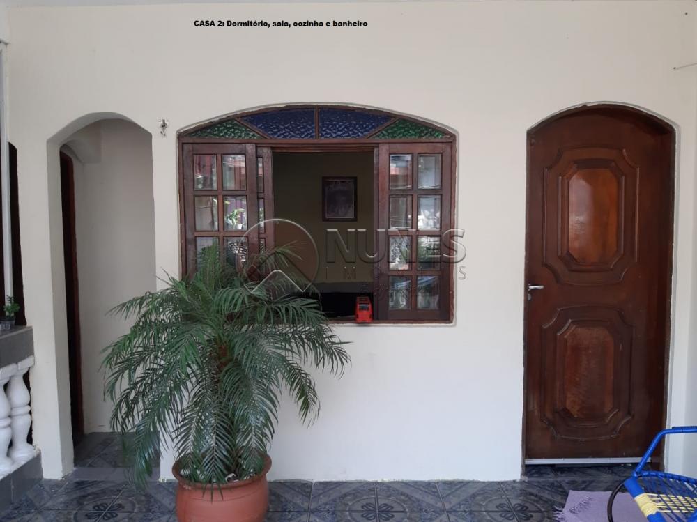 Comprar Casa / Assobradada em Osasco apenas R$ 280.000,00 - Foto 17