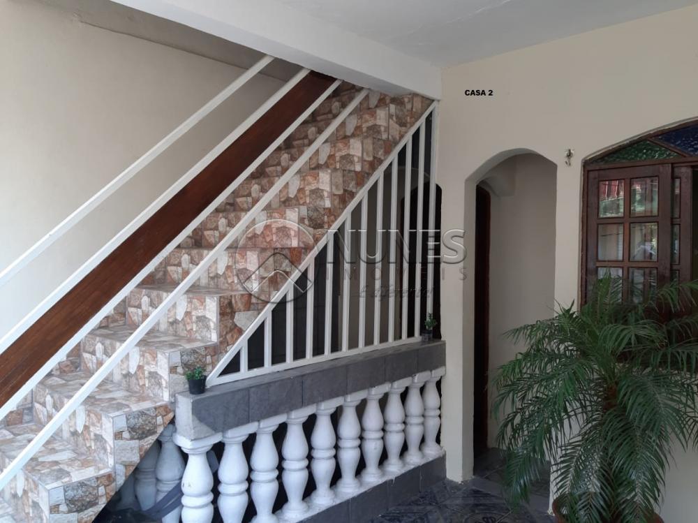 Comprar Casa / Assobradada em Osasco apenas R$ 280.000,00 - Foto 18