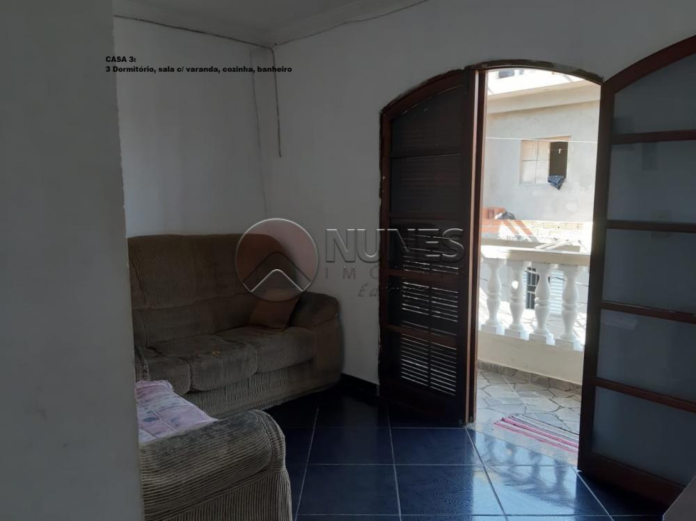 Comprar Casa / Assobradada em Osasco apenas R$ 280.000,00 - Foto 19