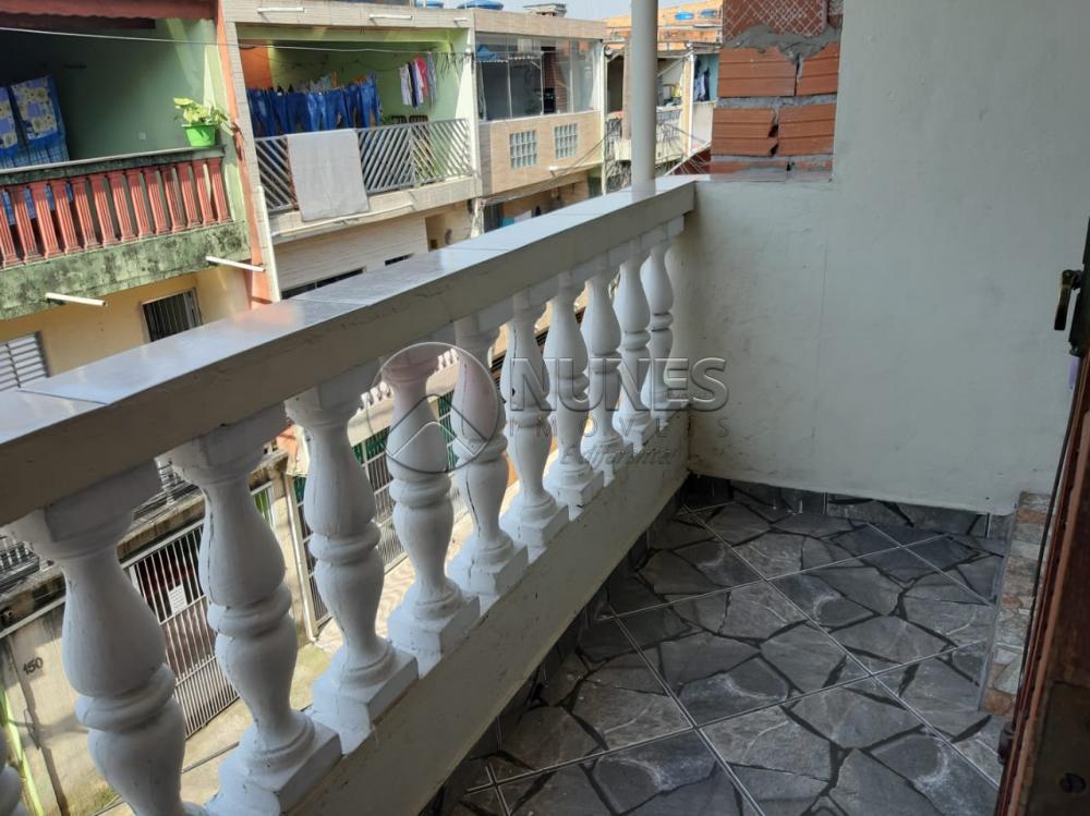 Comprar Casa / Assobradada em Osasco apenas R$ 280.000,00 - Foto 20