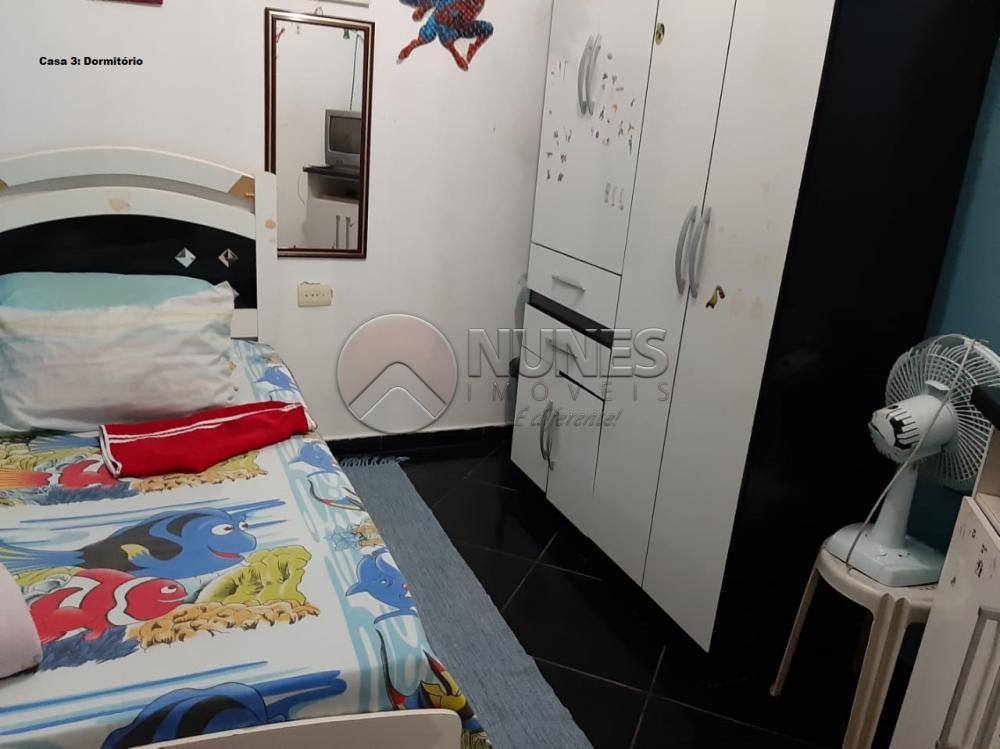 Comprar Casa / Assobradada em Osasco apenas R$ 280.000,00 - Foto 24