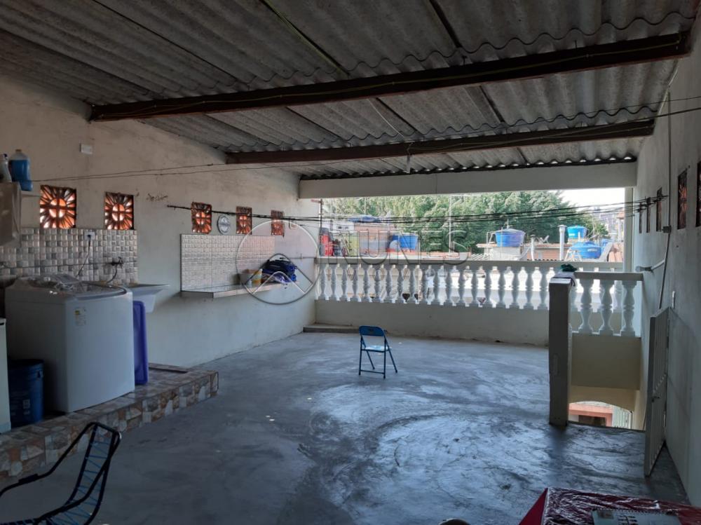 Comprar Casa / Assobradada em Osasco apenas R$ 280.000,00 - Foto 27