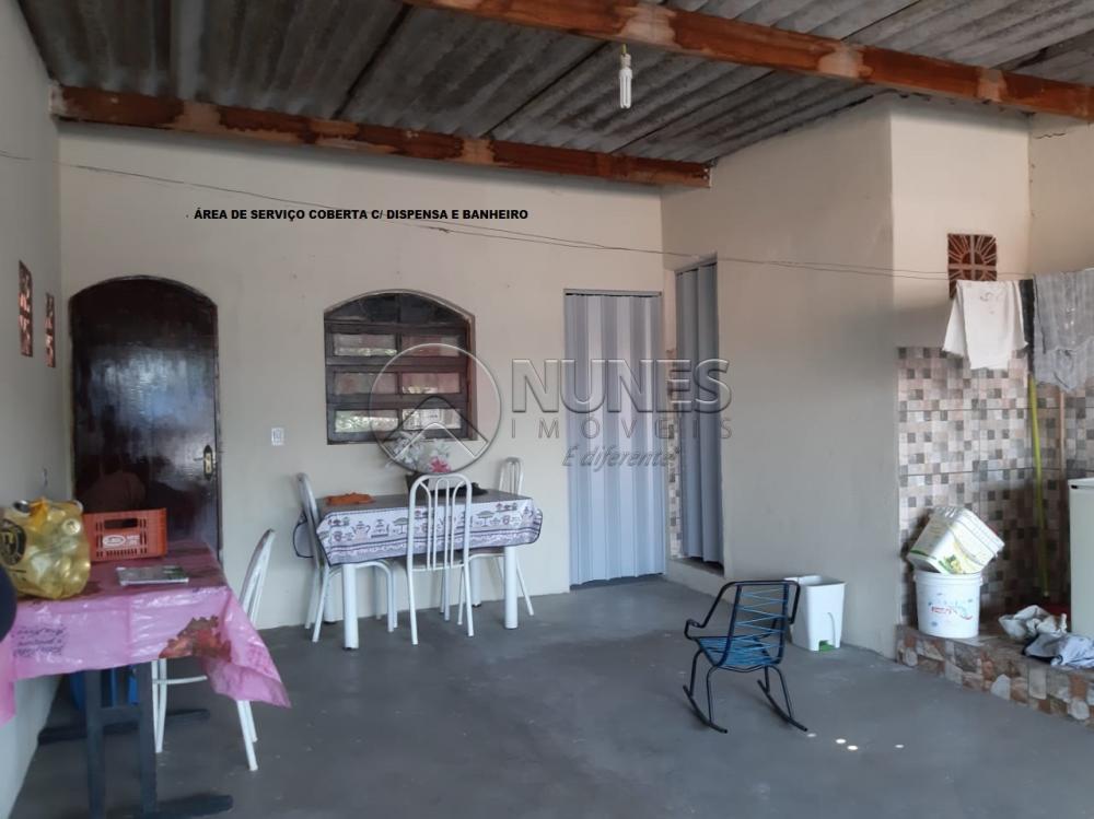 Comprar Casa / Assobradada em Osasco apenas R$ 280.000,00 - Foto 28