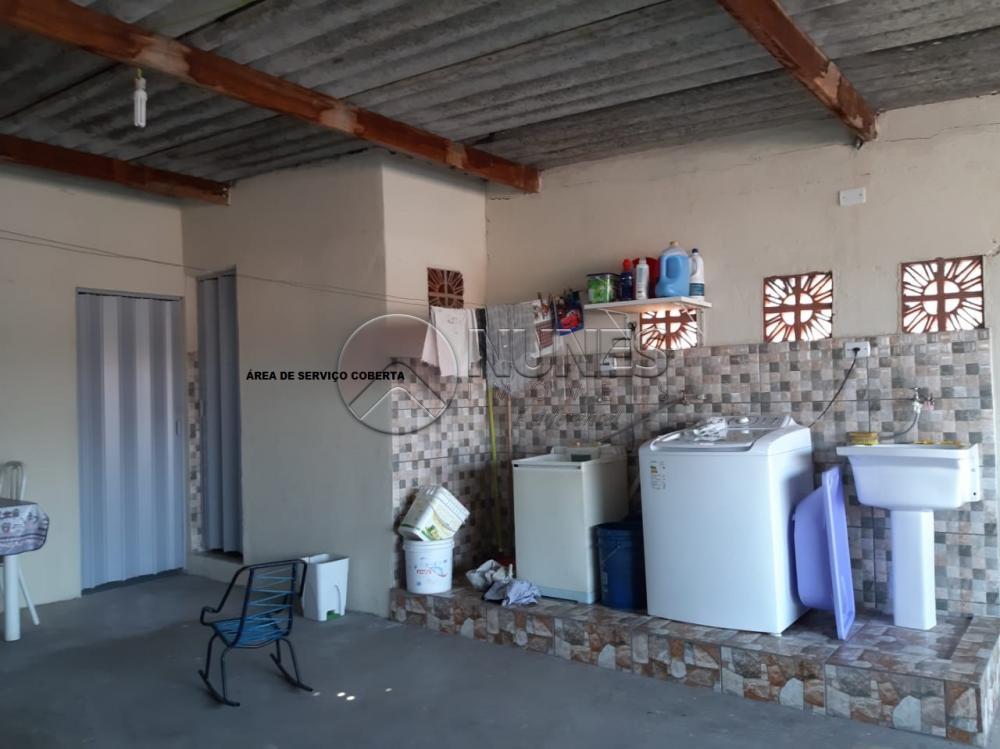 Comprar Casa / Assobradada em Osasco apenas R$ 280.000,00 - Foto 29