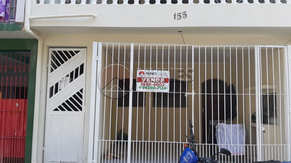 Comprar Casa / Assobradada em Osasco apenas R$ 280.000,00 - Foto 30