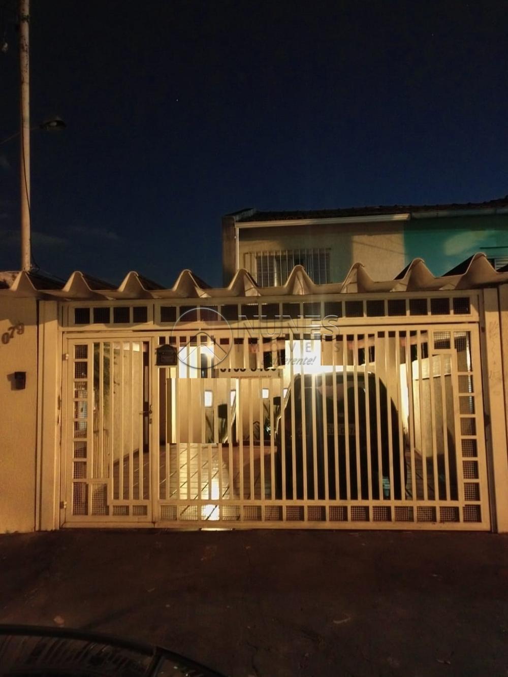 Comprar Casa / Sobrado em São Paulo apenas R$ 500.000,00 - Foto 1