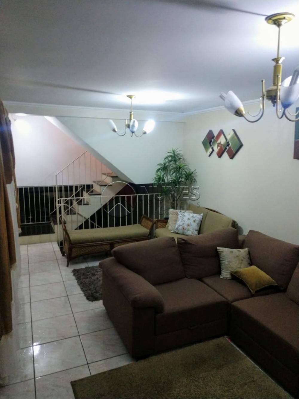 Comprar Casa / Sobrado em São Paulo apenas R$ 500.000,00 - Foto 2