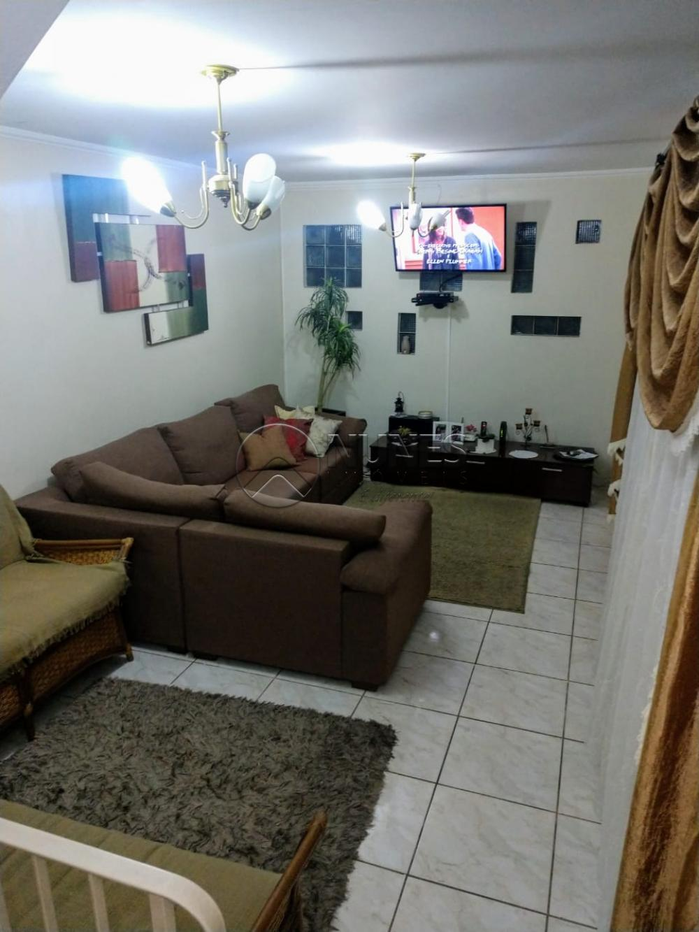 Comprar Casa / Sobrado em São Paulo apenas R$ 500.000,00 - Foto 3