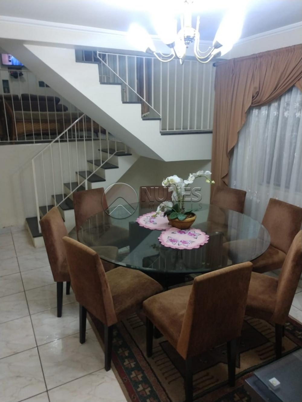 Comprar Casa / Sobrado em São Paulo apenas R$ 500.000,00 - Foto 4