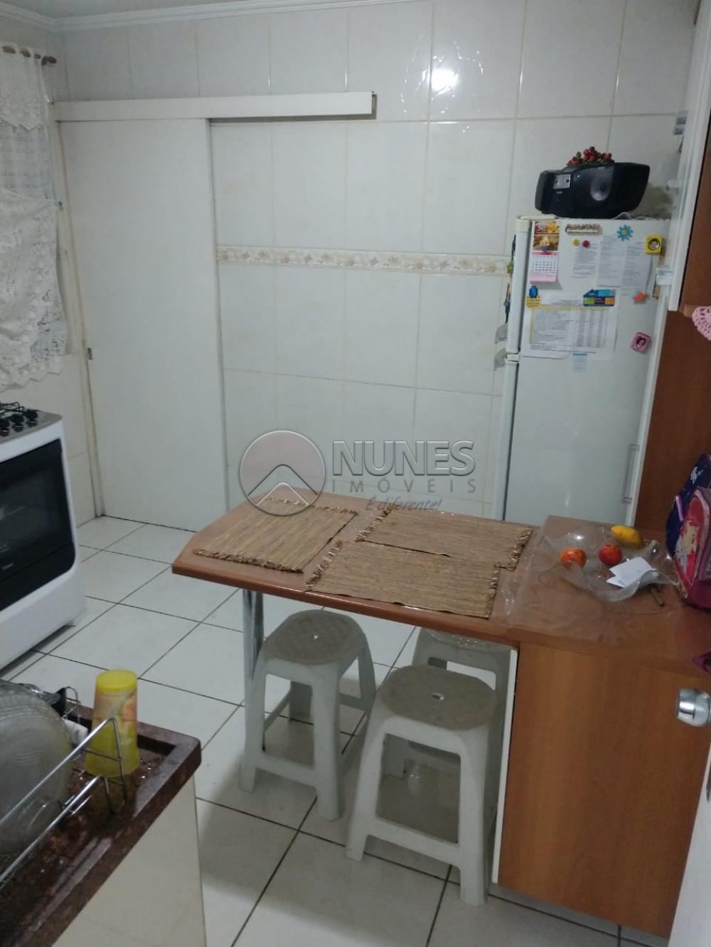Comprar Casa / Sobrado em São Paulo apenas R$ 500.000,00 - Foto 7