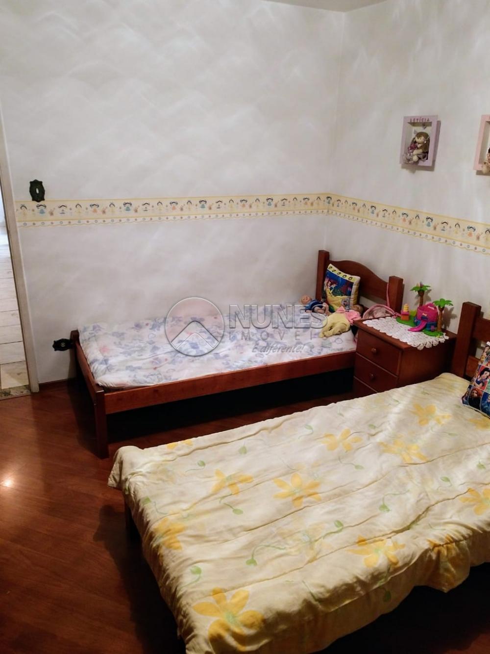 Comprar Casa / Sobrado em São Paulo apenas R$ 500.000,00 - Foto 9