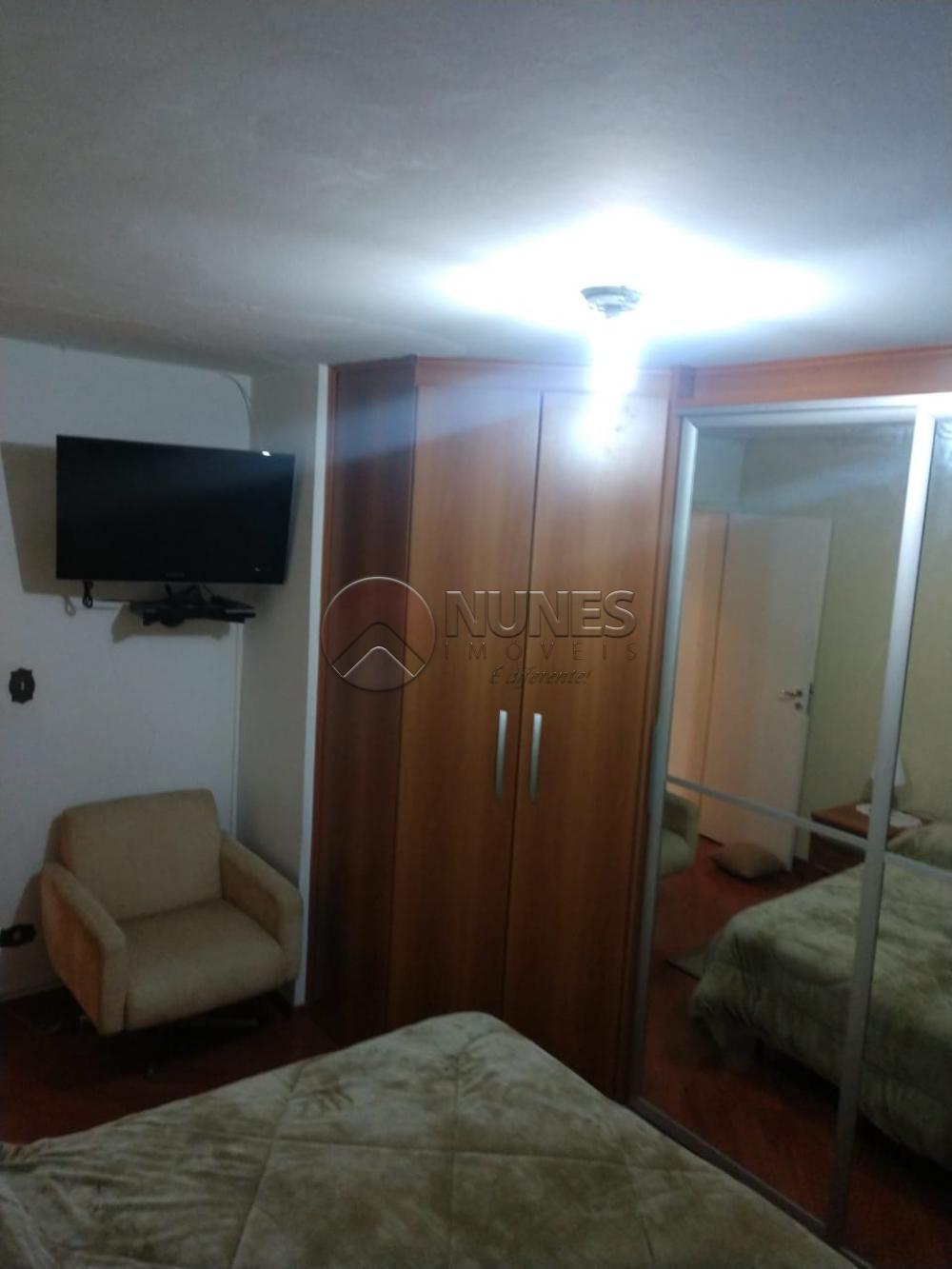 Comprar Casa / Sobrado em São Paulo apenas R$ 500.000,00 - Foto 12