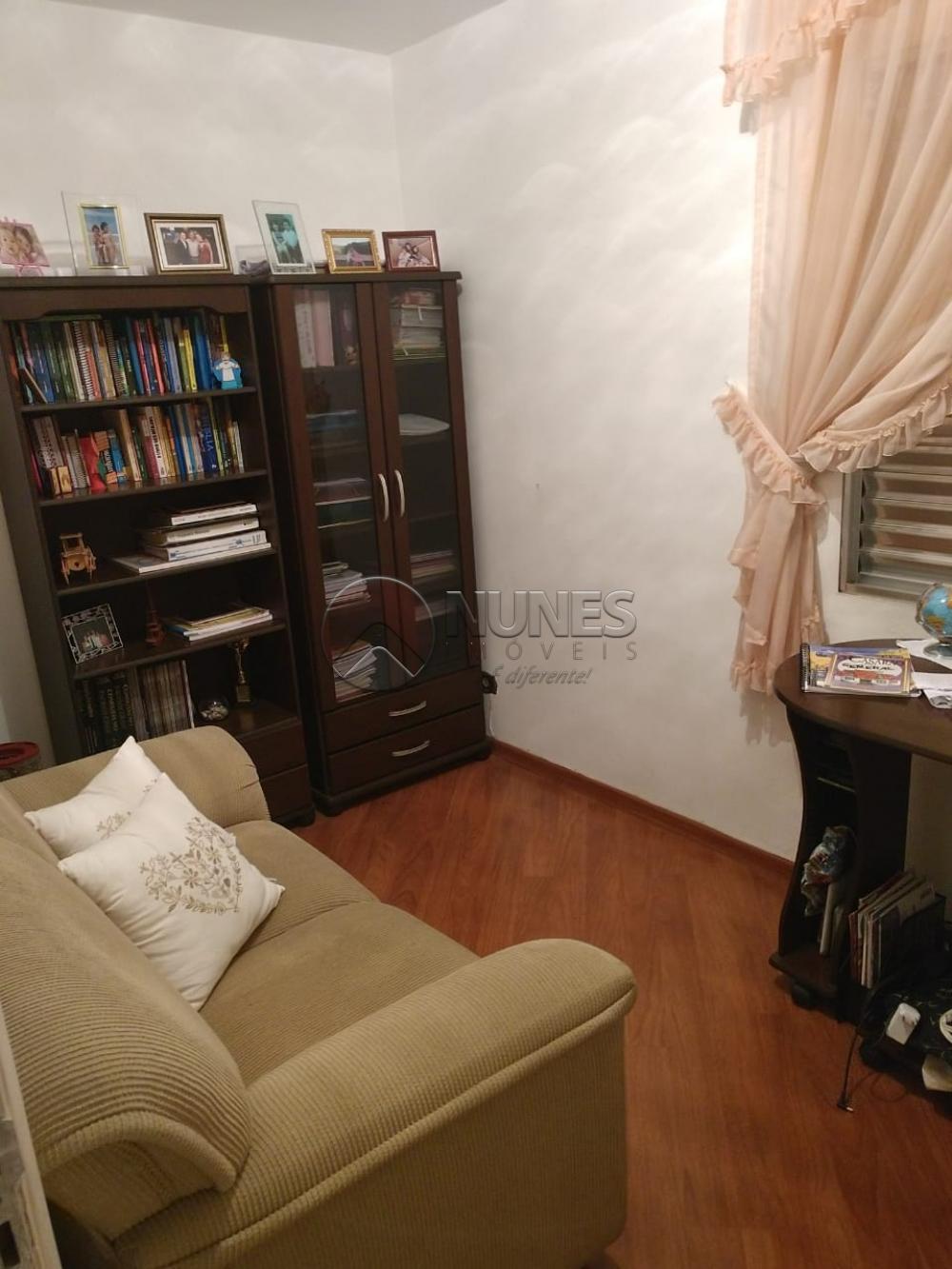 Comprar Casa / Sobrado em São Paulo apenas R$ 500.000,00 - Foto 15