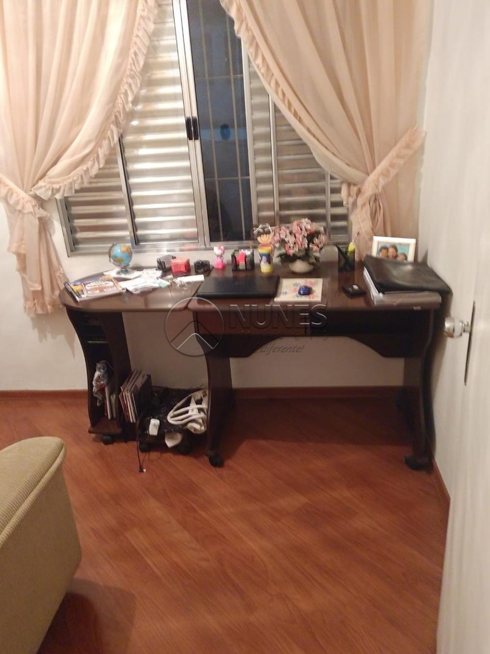 Comprar Casa / Sobrado em São Paulo apenas R$ 500.000,00 - Foto 16