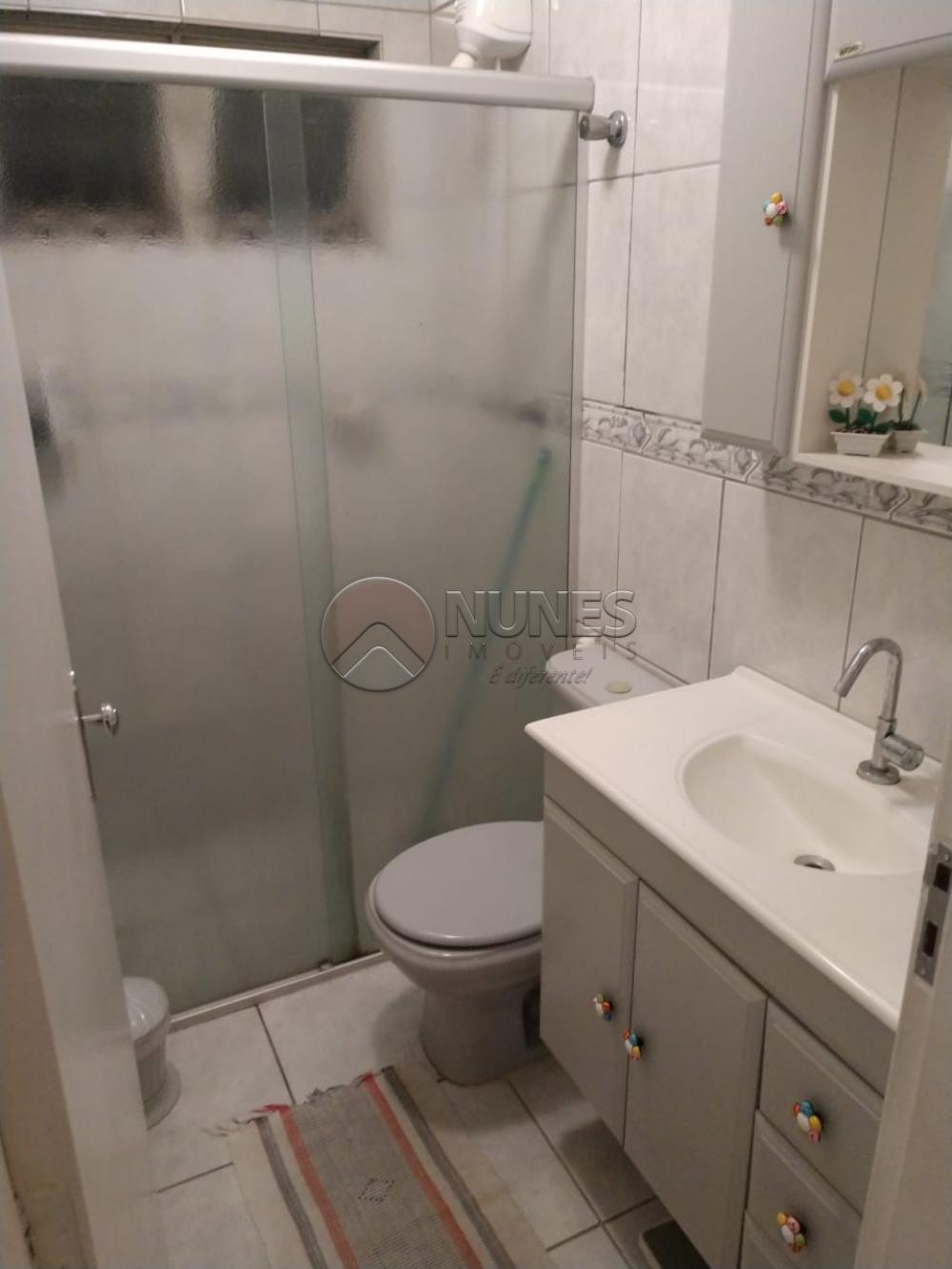 Comprar Casa / Sobrado em São Paulo apenas R$ 500.000,00 - Foto 18