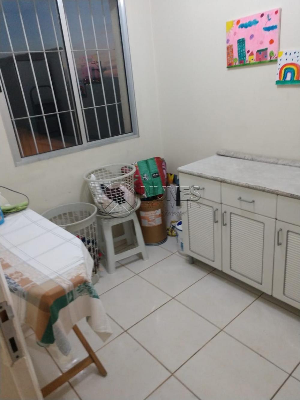 Comprar Casa / Sobrado em São Paulo apenas R$ 500.000,00 - Foto 19