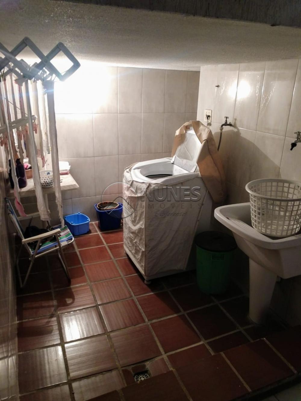 Comprar Casa / Sobrado em São Paulo apenas R$ 500.000,00 - Foto 20