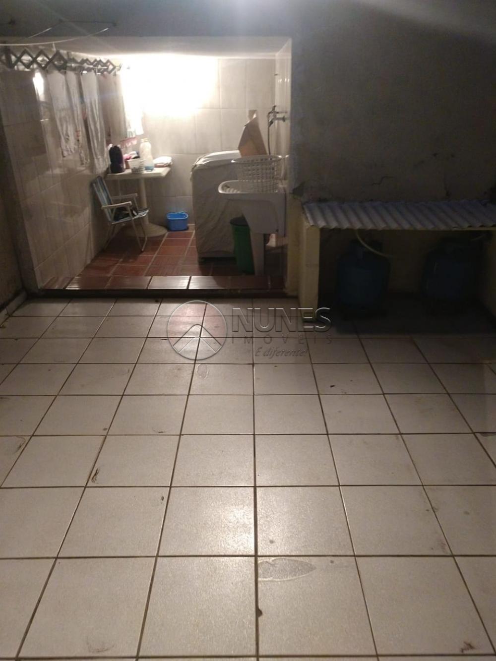 Comprar Casa / Sobrado em São Paulo apenas R$ 500.000,00 - Foto 22