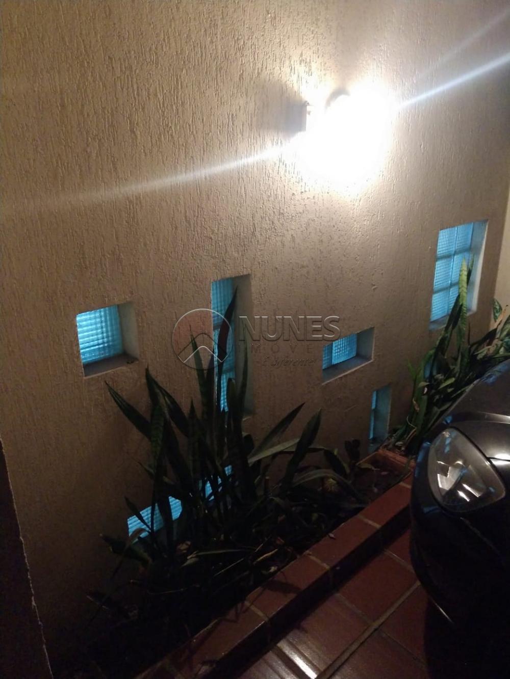 Comprar Casa / Sobrado em São Paulo apenas R$ 500.000,00 - Foto 26