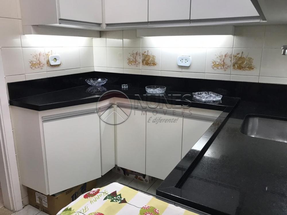 Comprar Apartamento / Padrão em Osasco apenas R$ 350.000,00 - Foto 5