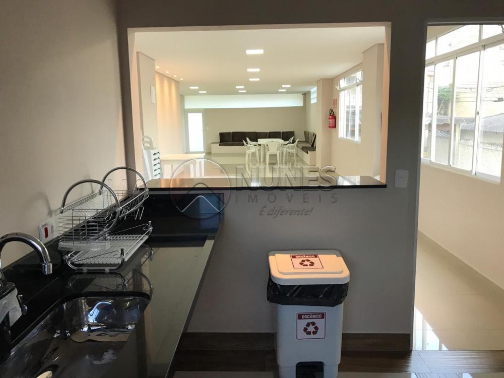 Comprar Apartamento / Padrão em Osasco apenas R$ 350.000,00 - Foto 19