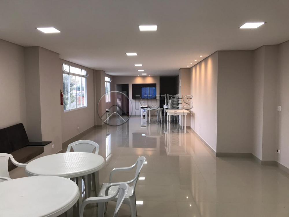 Comprar Apartamento / Padrão em Osasco apenas R$ 370.000,00 - Foto 21
